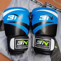 Găng boxing BN nhập khẩu cao cấp
