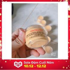 [MUA 5 TẶNG 1] Kem kích trắng X6 giúp da trắng sáng cấp tốc không khô da không ăn nắng an toàn phù hợp với nhiều loại da