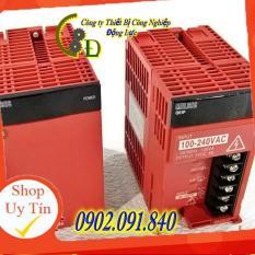 BỘ NGUỒN PLC Q61P Mitsubishi. Power supply Q61P. Cam kết Hoàn Tiền nếu có bất cứ sai sót gì