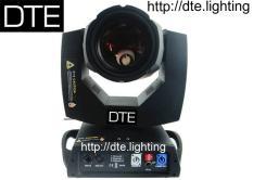 Đèn Beam 230 DTE