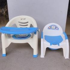 Combo ghế ăn dặm ghế bô cho bé việt nhật cam kết sản phẩm đúng mô tả chất lượng đảm bảo an toàn đến sức khỏe người sử dụng