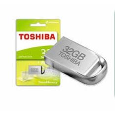 USB TOSHIBA U202 – 4GB/8GB/16GB/32GB/64G Siêu Nhỏ – USB Ô TÔ CHỐNG NƯỚC