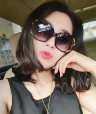 Kính Mát Nữ Thời Trang – Phong Cách Hot Trend 2019 Siêu Đẹp