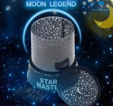 Đèn ngủ 3d , Đèn ngủ 3d vũ trụ , đèn ngủ chiếu sao dãy ngân hà – ĐÈN NGỦ CHIẾU SAO STAR MASTER CHO KHÔNG GIAN CĂN PHÒNG LUNG LINH