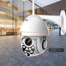 Camera vantech , Lắp đặt camera – Camera an ninh 1080p PTZ hồng ngoại cực nét – bảo vệ an toàn cho gia đình bạn – hàng cao cấp – giá rẻ – uy tín – chất lượng – BH uy tín 1 đổi 1 bởi Bách Hóa HT