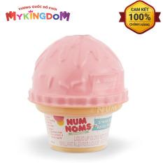MY KINGDOM – Hộp kem ngọt ngào NUM NOMS 558538E7C