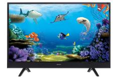 Smart Tivi Skyworth 32 inch 32S3A