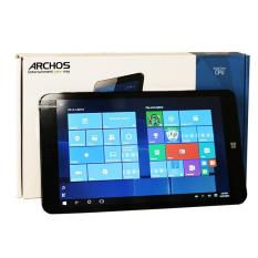 Máy tính bảng tablet windows Archos 80B Cesium ( RAM 2GB,SSD 32g, 8 inch, Intel Atom 1.33 GHz)