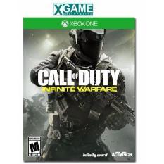 Giảm giá Call of Duty: Infinite Warfare