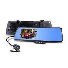 Camera hành trình Vehicle BlackBox