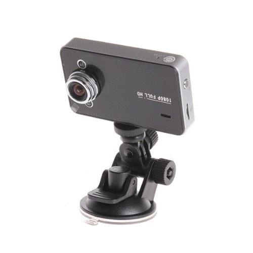 Camera hành trình Xe hơi ELITEK EJV2502
