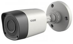 Camera quan sát GSK-SC5210F-HD (Trắng)