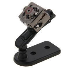 Camera SQ8 Mini DV 1080P Full HD