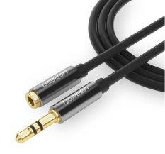 Cáp Audio nối dài 5m Ugreen 10538