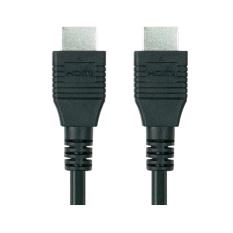 Cáp nối HDMI Belkin F3Y020bt5M (Đen)