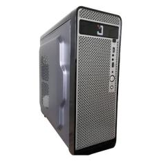 Case Game 9603