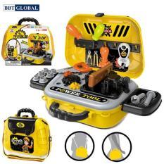 Đồ chơi trẻ em bộ sửa chữa cặp đeo chéo 008-932A – do choi tre em, đồ chơi nhập vai, đồ chơi phát triển