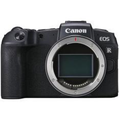 Canon EOS RP (Body) (Hàng Canon Lê Bảo Minh)