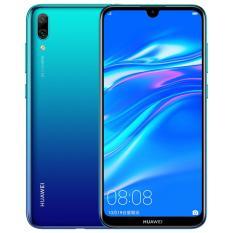 Huawei Y7 Pro 2019 3GB RAM 32GB ROM 4000mAh Điện thoại thông minh
