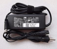 Sạc Laptop Dell 19.5V 4.62A Chân Kim to E6420 E6520 3442 3443 3543 (Adapter Dell 19.5V – 4.62A 90w)