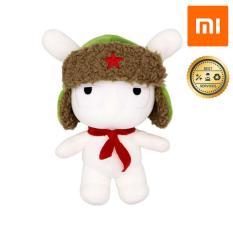 Thú nhồi bông Xiaomi Mi Bunny Classic