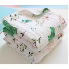 khăn aden coton đa năng loại lớn(mẫu ngẫu nhiên)