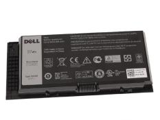 Pin laptop 97wh Dell Pre-cision M4700, M4800, M6700, M6800, M4600, M6600 – Pin zin laptop dell