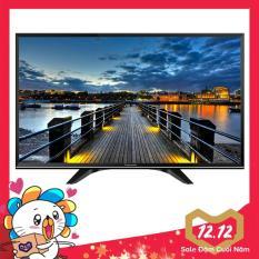 Smart Tivi Panasonic 32 inch HD – Model 32FS500V (Đen) (NEW 2018)