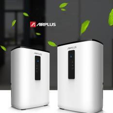 Máy hút ẩm, máy lọc không khí, tính năng hút ẩm, lọc không khí, khử tia UV, công suất lớn Air Plus