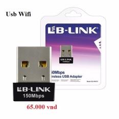 Usb wifi Lblink