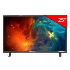 TV LED ASANZO 25T350 25 inch (HD, Tích hợp truyền hình KTS)