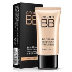 Kem nền che khuyết điểm BB Cream Perfect Cover Images Lớp nền mỏng mịn che phủ tốt Khối lượng 40g