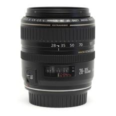 Ống Kính Canon EF 28-105mm f/3.5-4.5 II USM / Mới 95%