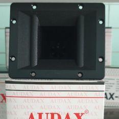 Loa Ax65 sử dụng trong nhà nuôi yến, liên hệ 0938 44 8818