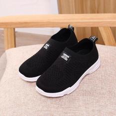 giày lười bé trai size 26-37