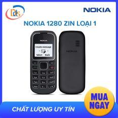 Nokia 1280 zin loại 1 XẢ KHO