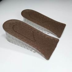 Lót Giày Tăng Chiều Cao loại 3.5cm