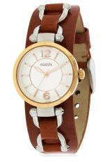 Đồng hồ Nữ Dây Da FOSSIL ES3855