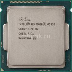 CPU G3250 3260 socket 1150 chạy cho các main H81 B85
