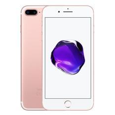 Điện Thoại Iphone 7 Plus 32GB – Hàng Nhập Khẩu (Màu rose gold)