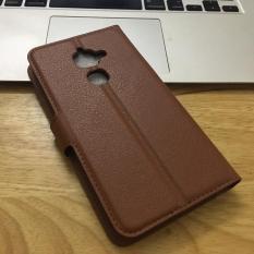 Letv Le 2 – Bao da bảo vệ điện thoại chất liệu PU có ví
