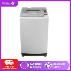 Máy giặt Aqua K90AT – [ Top 5 Thương Hiệu Máy Giặt Tốt Hiện Nay]
