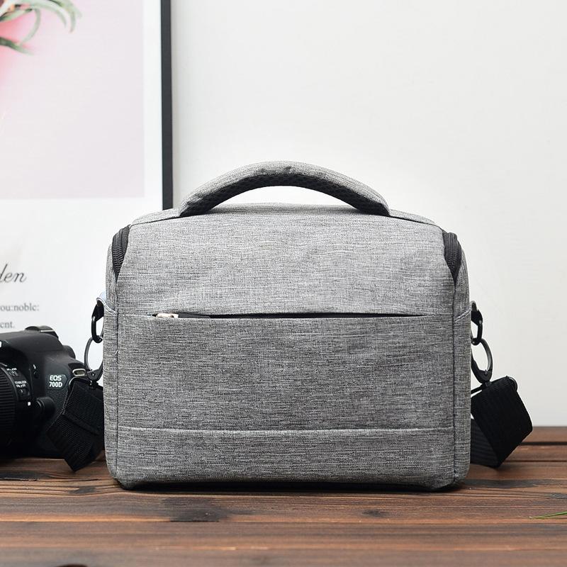 Túi máy ảnh thời trang Canon 883
