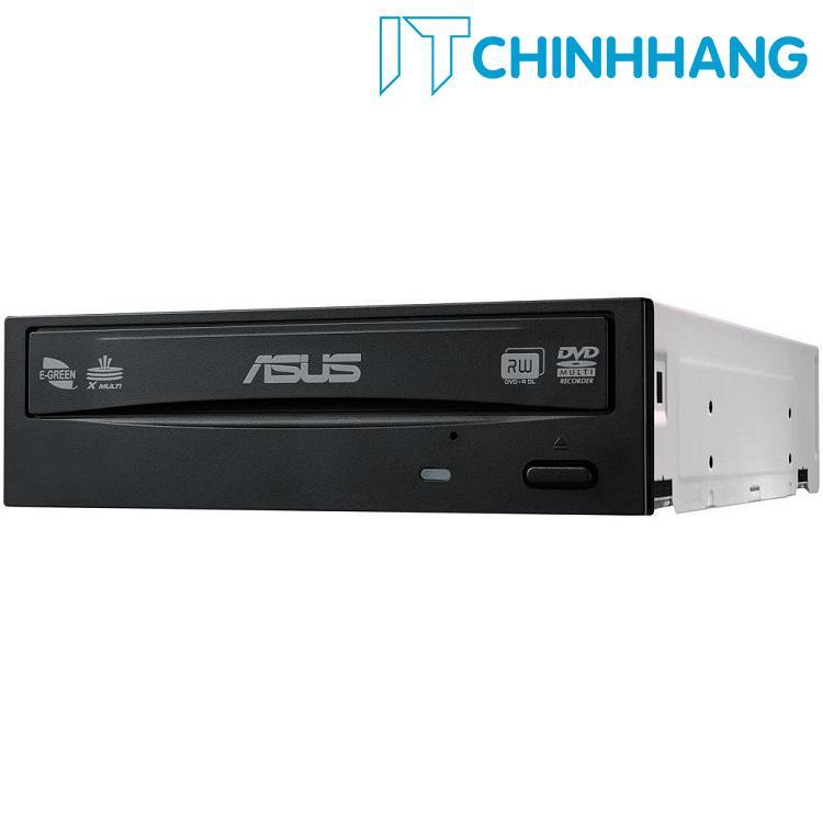 Ổ đĩa gắn trong Asus DRW-24D5MT 24X