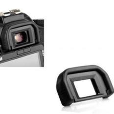 Miếng bảo vệ kính ngắm máy ảnh canon cn19