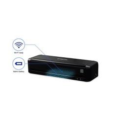 Máy scan Epson DS360 (Scan Cầm tay) – Hàng Chính Hãng