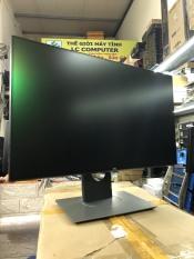 [Trả góp 0%]Màn hình Dell Ultrasharp U2417 Chuyên thiết kế đồ họa Đẹp gần như mới