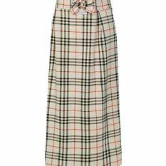 Váy thun Chống Nắng Loại 2 – Váy thun