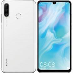 Điện thoại di động HUAWEI P30 LITE (6G/128G) – Hàng Chính Hãng