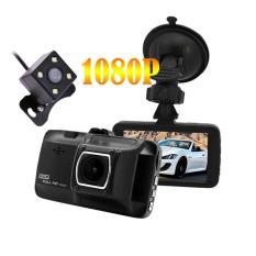Combo Camera Cao Cấp LTP-187